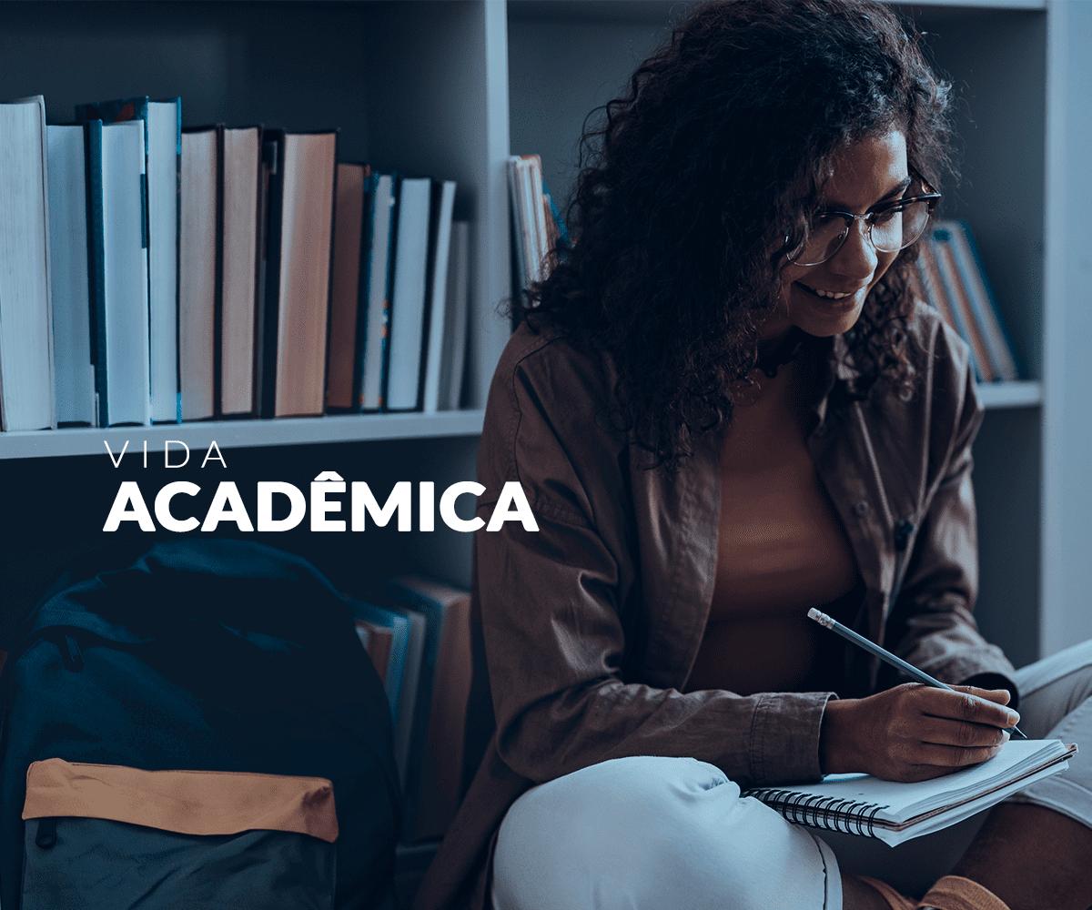 vida_academica_abnt_graduacao_pos_graduacao_mestrado_doutorado_vestibular_universidade