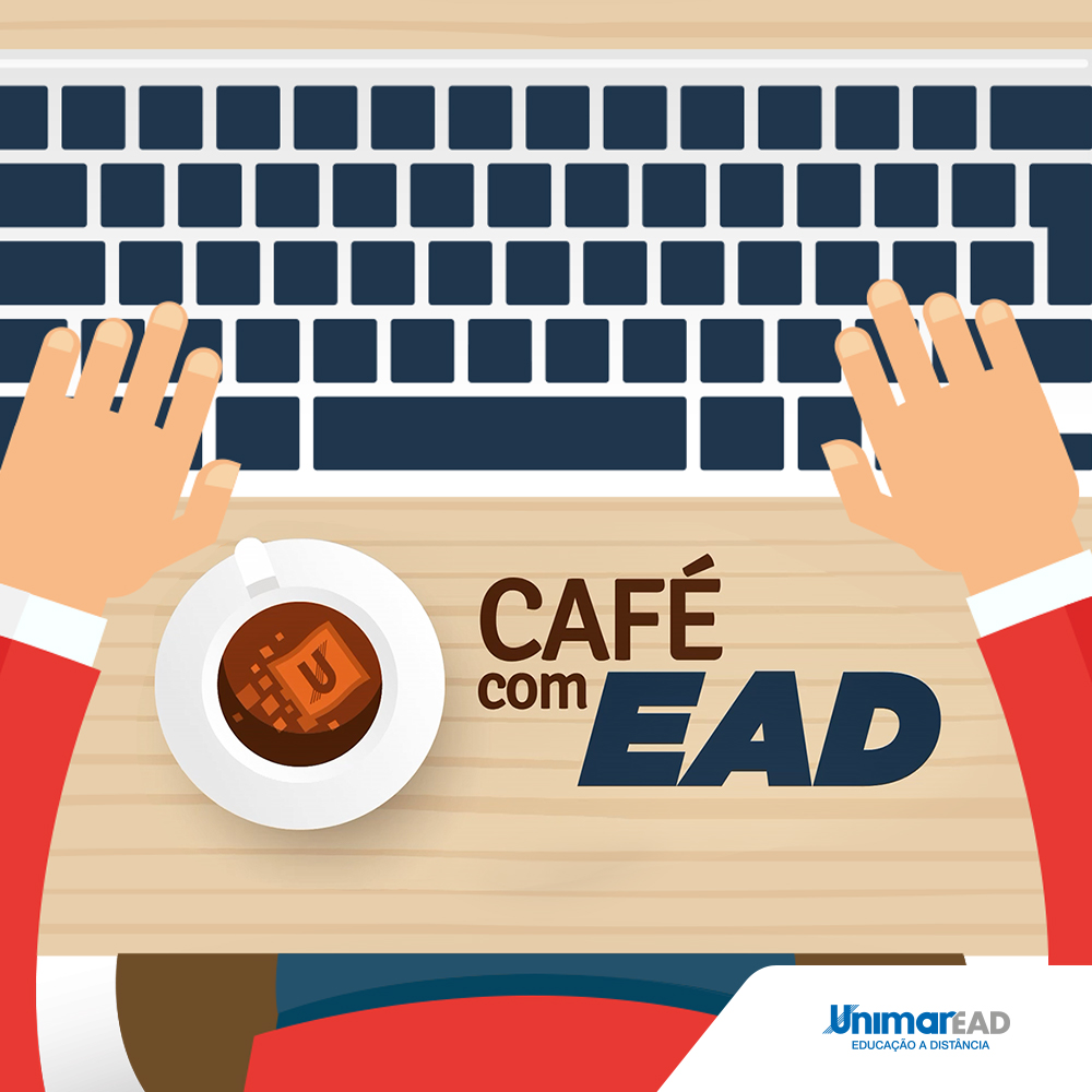 café-com-ead