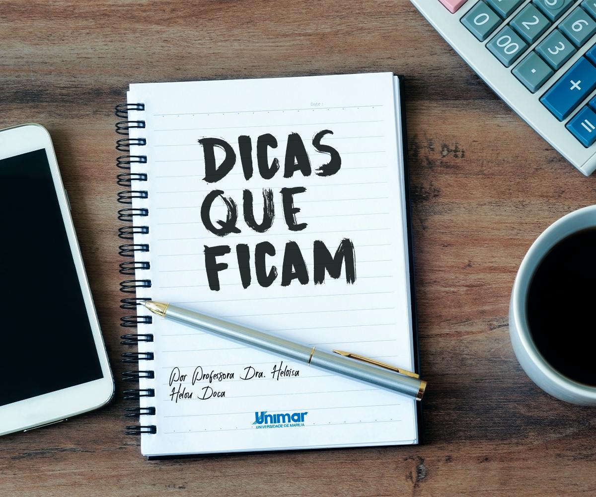 dicas_que_ficam_português